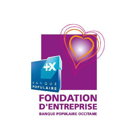 Logo-Fondation-Entreprise-Banque-Populai
