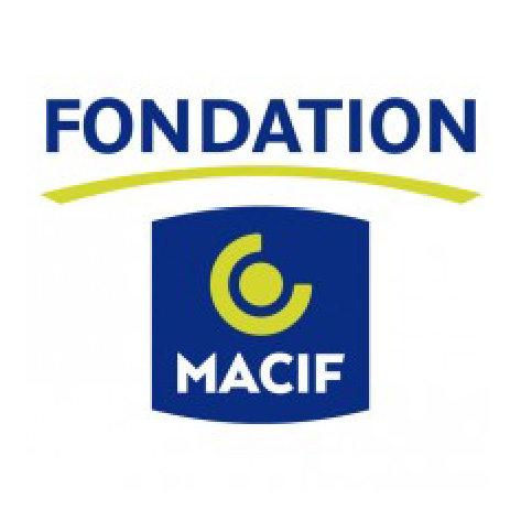 Logo-Fondation-MACIF_Jardins-de-Cocagne-