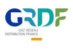 Logo-GrDF_Jardins-de-Cocagne-Fleurance.j