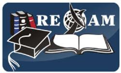 RENAM_Logo-border-200w
