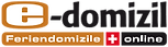ed_logo_70_ch_de.png
