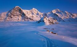 csm_Grindelwald_Startseite_Winter_Männlichen_Grindelwald_01_2cfe61c76d