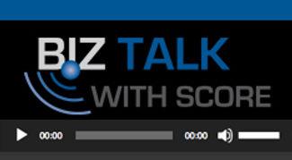 BizTalk_Logo_Play.jpg