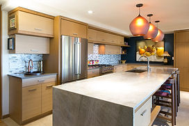Mid-Century Modern Kitchen 2 of 9_1200x8