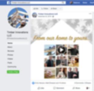 Facebook_20181224 Holiday Video_Cvr.png