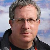 Paul Driessen _ Timber Innovations_300dp