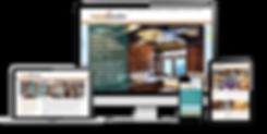 Websites_Devices-4_TI_Website_20191005_x