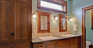 19_After_Master-Bathroom_Vanity-Window_1