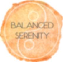 BALANCED SERENITY FINAL.jpg