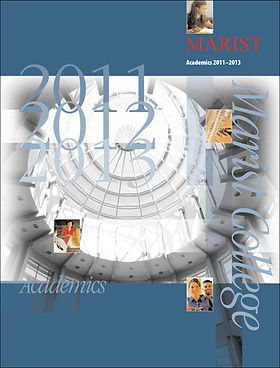 Marist Academic Brochure 00.jpg