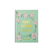hayou_katie_brindle_yang_sheng_book.png