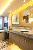 Mid-Century Modern Bathroom 640x960.jpg