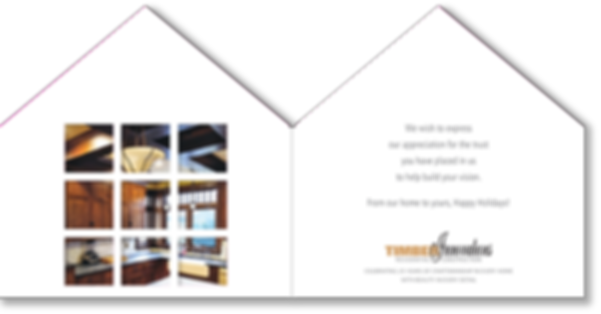2018_Holiday-Card_Historic Craftsman-sty