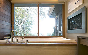 Mid-Century Modern Bathroom 4 of 4.jpg