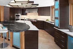 Modern Mid-Century Kitchen 04_web_1200x_