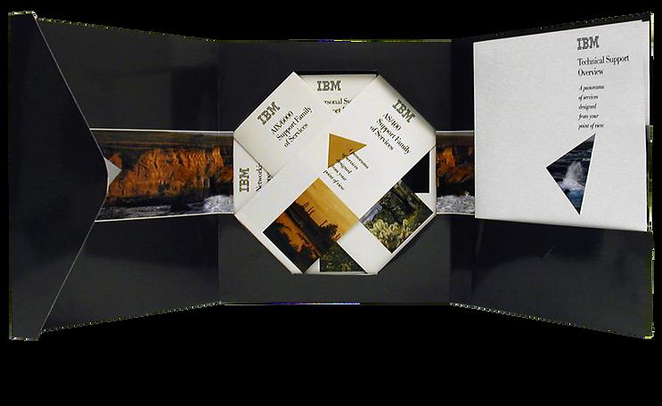 IBM_TechSprt_ibm06_r2.png
