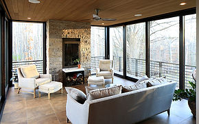 Bellevue_After_Addition_Interior_300dpi_