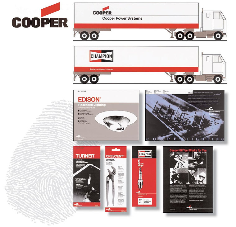 Cooper_CI.jpg