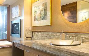 Mid-century Modern Bathroom.jpg