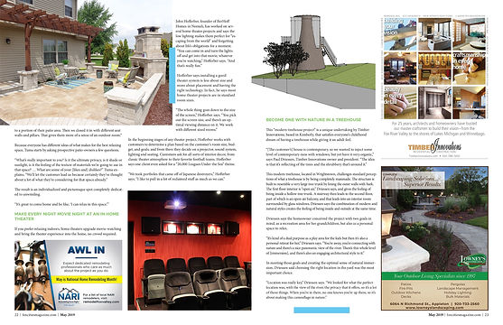 Fox Cities Magazine May 2019_pg22-23_180