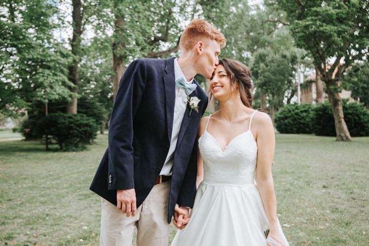 Bride+Groom-045.jpg