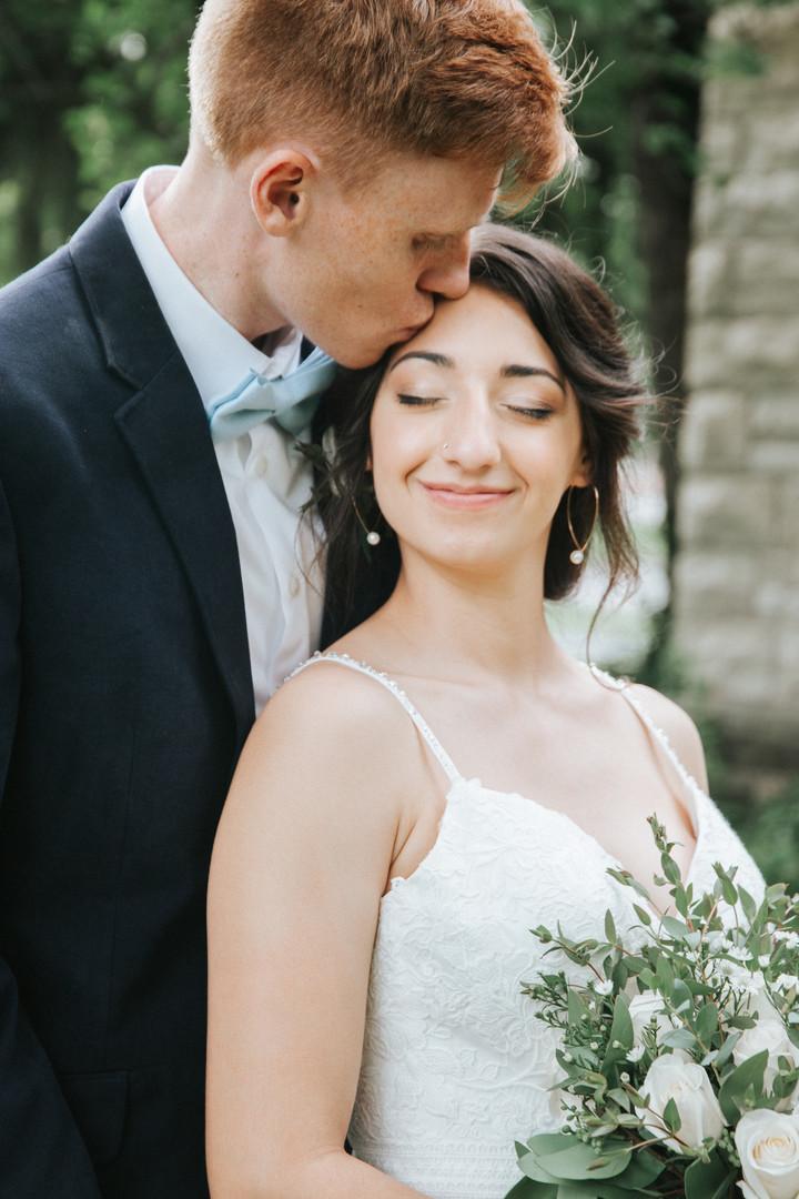 Bride+Groom-137.jpg