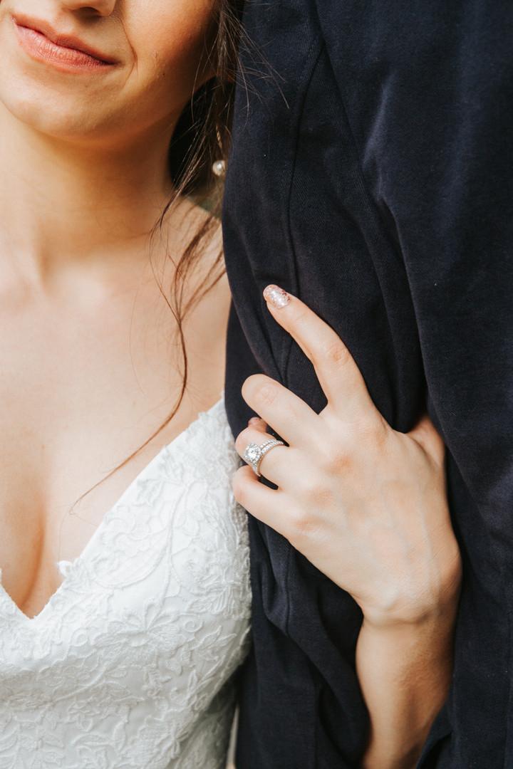Bride+Groom-079.jpg