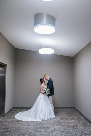 Bride+Groom-003.jpg