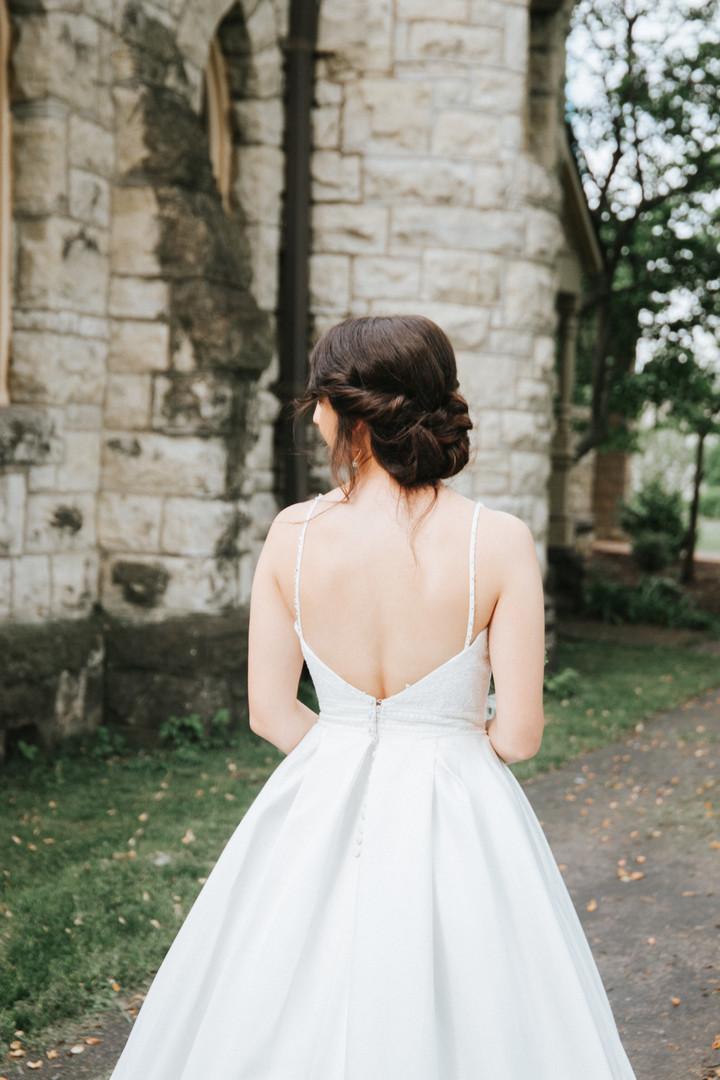 Bride+Groom-113.jpg