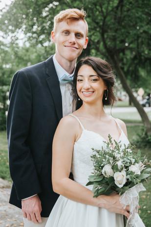 Bride+Groom-139.jpg