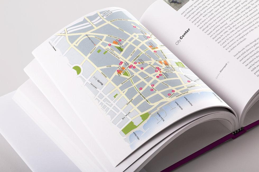 Tlv city guide1.jpg