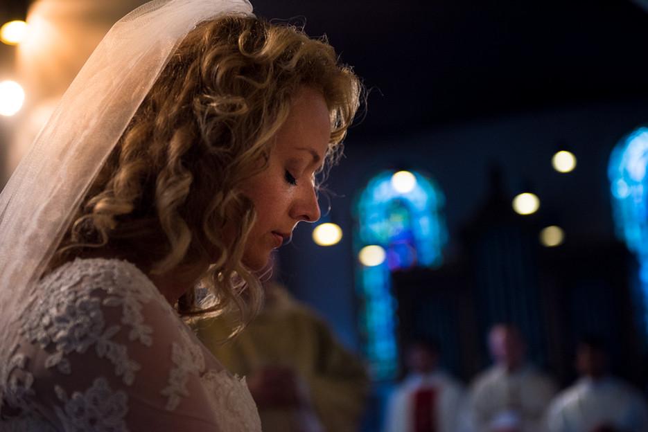 Bruidsfotograaf Landgraaf   Lionne en Jos   augustus 2016