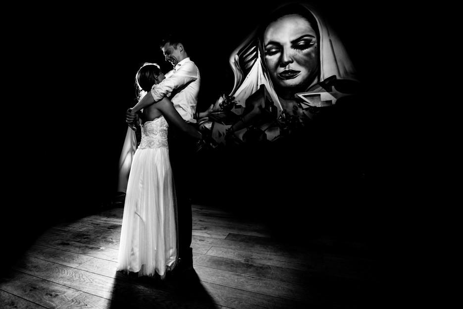 Bruidsfotograaf Elsloo | Marc & Shoera | Juni 2018