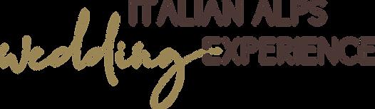 IAWE_logo.png