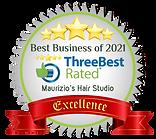 Threebest2021.png
