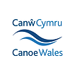 Canoe Wales - Square.png