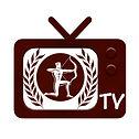 cardiff met sport tv.jpg