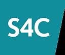 s4c logo.png
