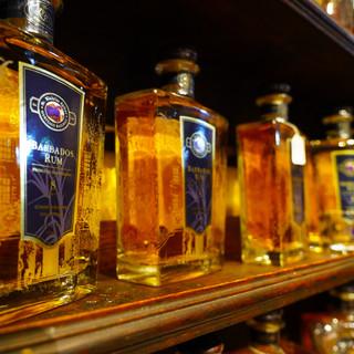 Rum 2.jpg