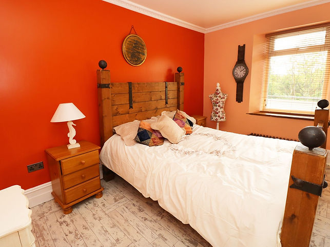 Bloomsbury bed.jpg
