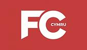 fc cymru logo.png