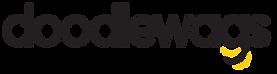 DW Horiz logo18.png