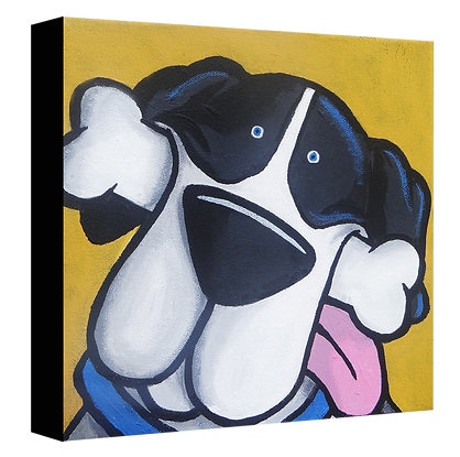CANVAS GREAT DANE.png