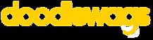 DW Horiz logo18 YELL.png
