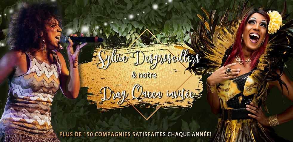 Corpo2019 - Sylvie et Drag.jpg