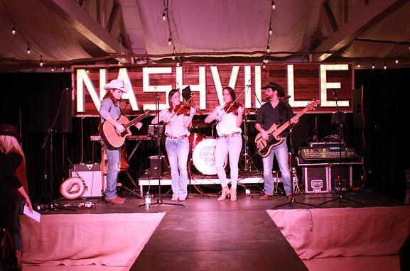 Noel_a_Nashville_2018_-_Soirée_Corporati