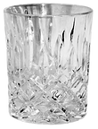 Old Fashion  Verre.png