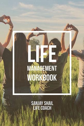 Life_Management_Workbook.jpg