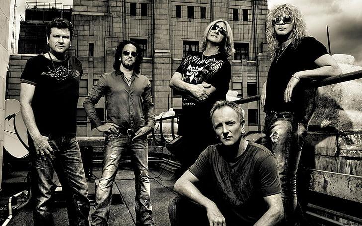 band-music-def-leppard-hard-rock-heavy-m