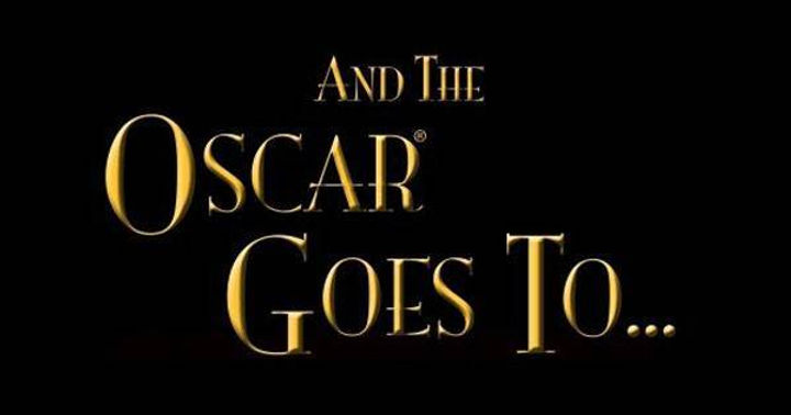 and-the-oscar-goes-to-2013-awards-wallpa